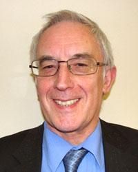 Michael J Grace