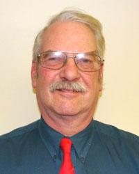 Jeff Wallis