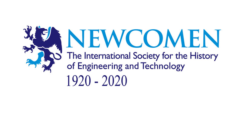 The Newcomen Society
