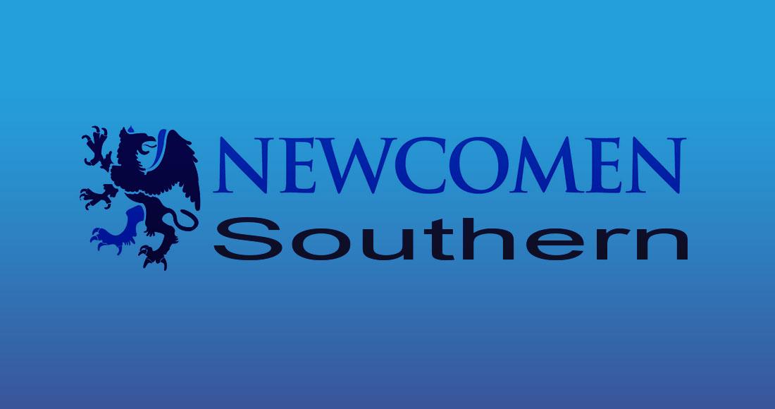 Newcomen Southern Branch