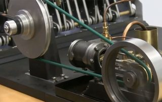 Charles Babbage And The Abstraction Of Mechanism - Video Still 1